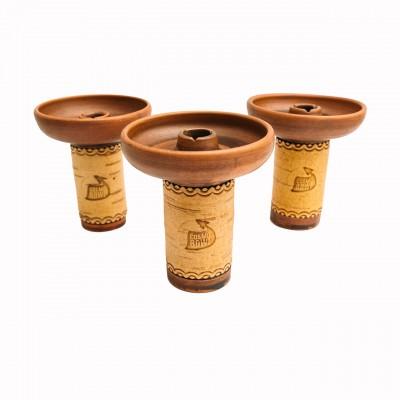 чаша Cosmo Bowl HoReCa