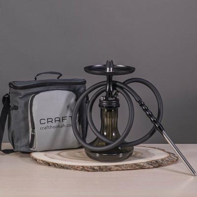 Кальян Craft Gypsy Nano