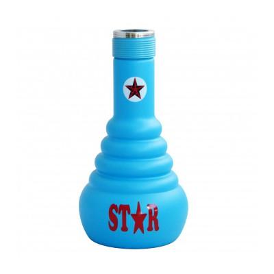 Колба для amy 4 star (610/630)